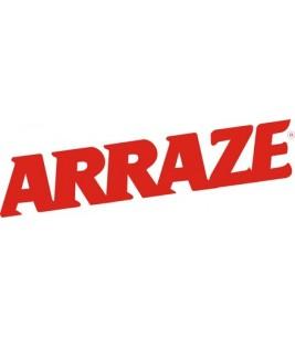 arraze