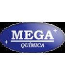 Mega Quimica