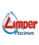 limper
