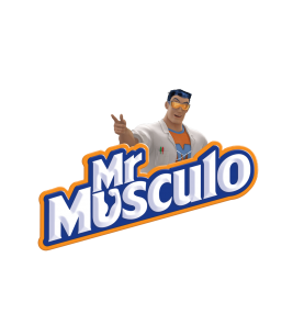 mrmusculo
