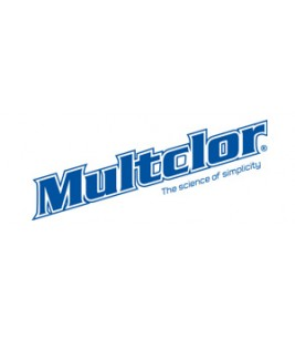 Multclor