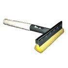 Bettanin - rodo limpa vidros c/ spray