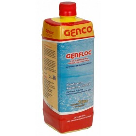 Genco genfloc