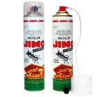 Jimo cupim aerosol (tubo 400 ml)