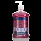 Premisse - sabonete liquido cosmetico 1lt