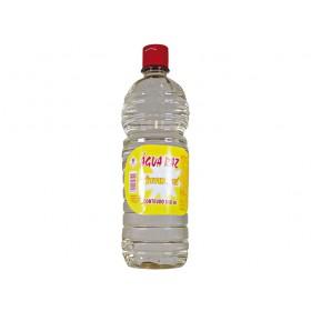 Água raz gitanes 900 ml